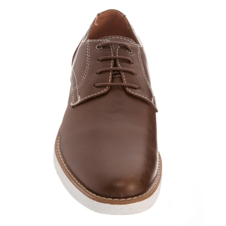 af764e0200e Deer stags gorham oxford shoes for men save jpg 1500x1500 Deer stag slippers  for men
