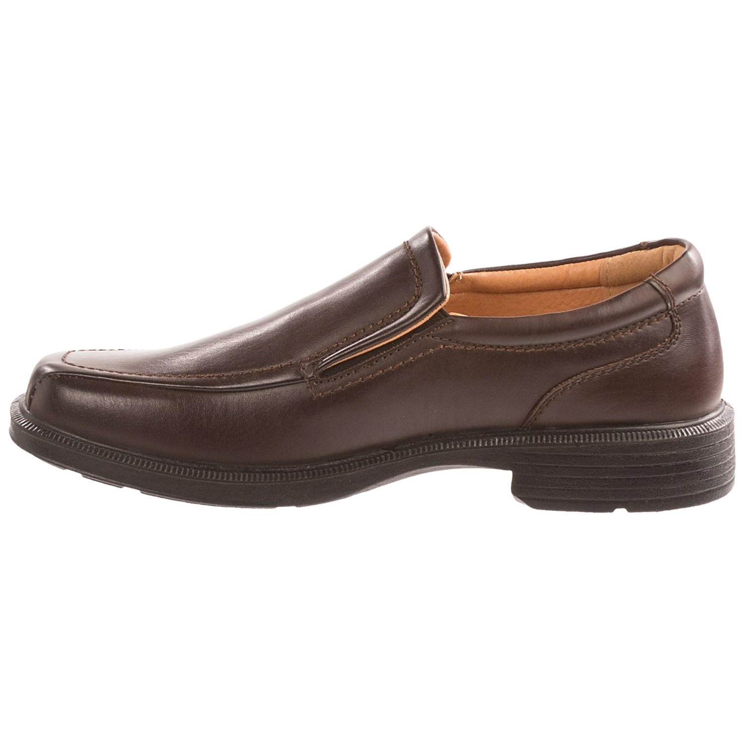 Deer Stags Slip On Shoes
