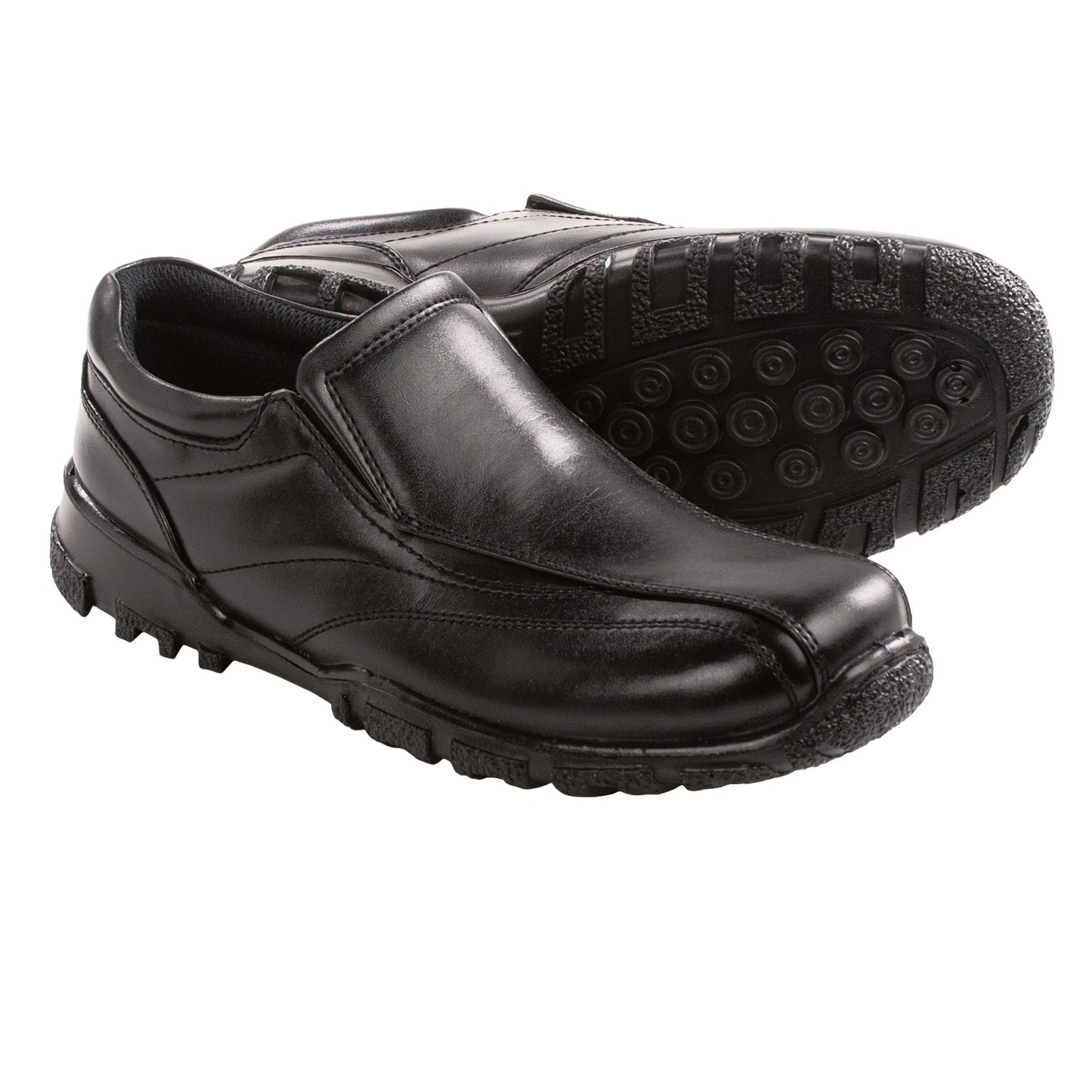 Deer Stags Recess Shoes (FOR LITTLE & BIG BOYS) 8763C 62