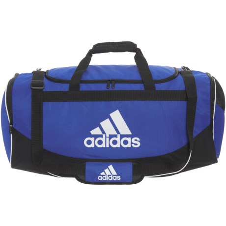 Image of Defense Duffel Bag - Large