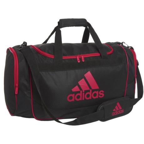 Defense Duffel Bag - Medium