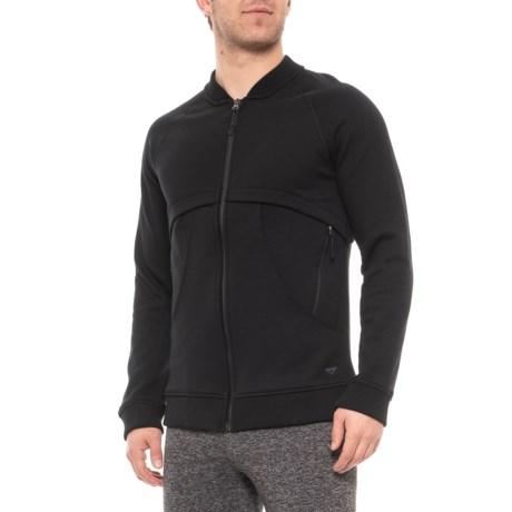 Image of Definition Jacket (For Men)
