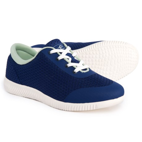 Image of Deiny Sneakers (For Women)