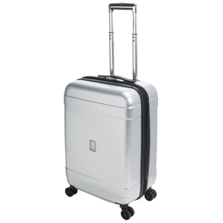 Image of Delsey Avignon Collection Carry-On Spinner Suitcase - 21?