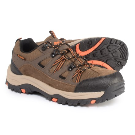 02b6bb7c3024 Shoes on Clearance  Average savings of 71% at Sierra