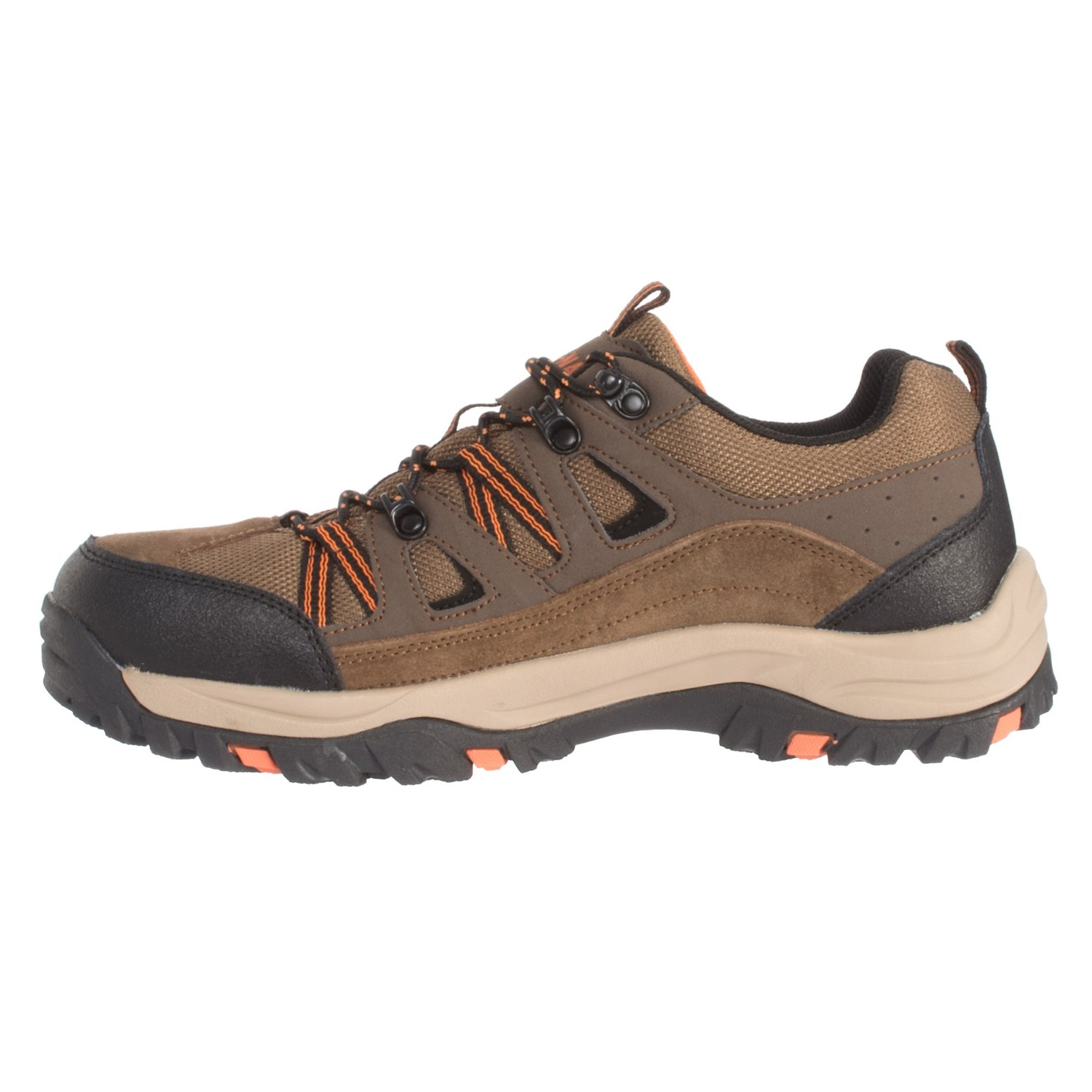 Denali Juniper Hiking Shoes For Men Save 46