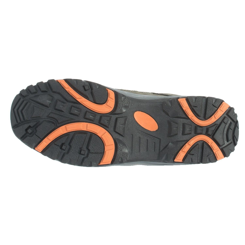 fe7c15509b0 Denali Ridgeline Hiking Shoes (For Men)