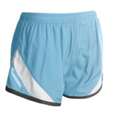 Descente Revo Shorts (For Women)