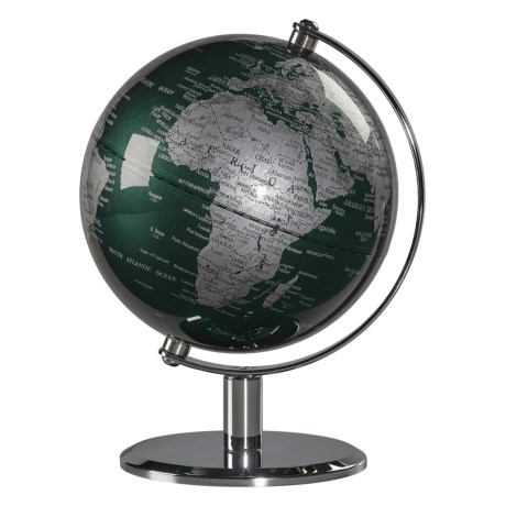 Image of Desk Globe - 6?