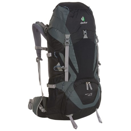 Deuter ACT Lite 40 10 Backpack - Internal Frame - Save 25%