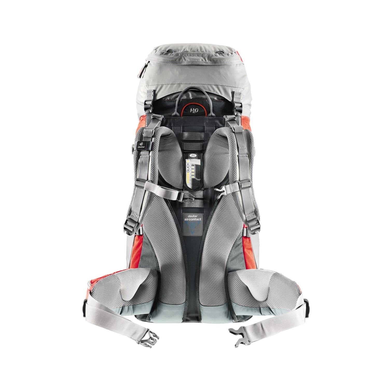 fdc122a762c Deuter ACT Lite 45+10 SL Backpack - Internal Frame (For Women)