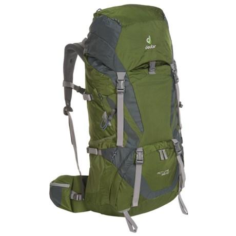 Deuter ACT Lite 65+10 Backpack
