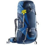 Deuter ACT Lite 70+10 SL Backpack - Internal Frame (For Women)