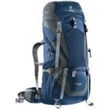 Deuter ACT Lite 75+10 Backpack - Internal Frame