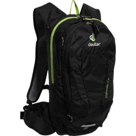 Deuter Compact 6 Biking Backpack