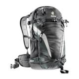 Deuter Freerider 26 Backpack
