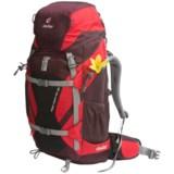 Deuter Rise Tour 40+ SL Winter Backpack - Internal Frame (For Women)