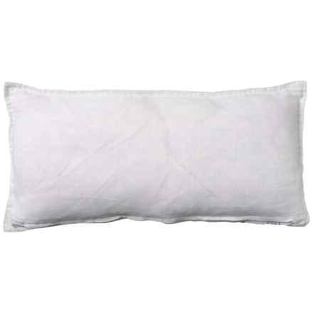 Pillow average savings of 43% at Sierra - pg 9