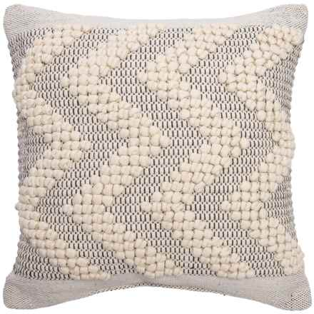 Attractive Pillows: Average savings of 46% at Sierra Trading Post KY11