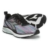 Diadora Kuruka 2 Hip Running Shoes (For Women)