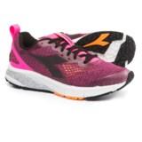 Diadora Kuruka 2 Running Shoes (For Women)