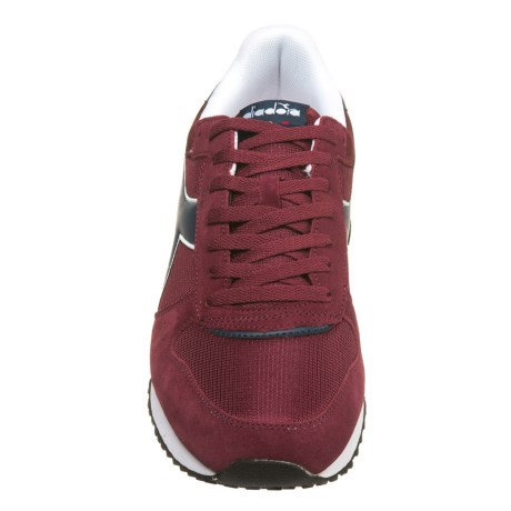 Diadora Malone Sneakers (For Men)  6XuXh1711274  -  26.99 13baba5dba