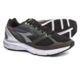 Diadora Mythos Blushield Hip Running Shoes (For Women)