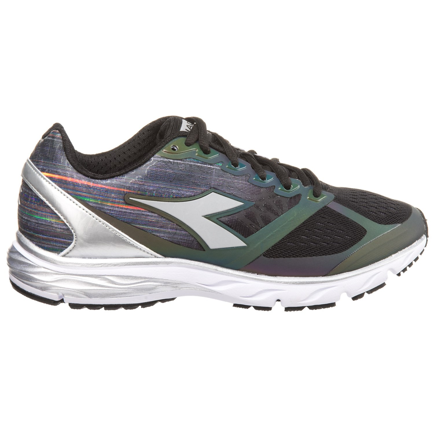 diadora mythos blushield hip running shoes for