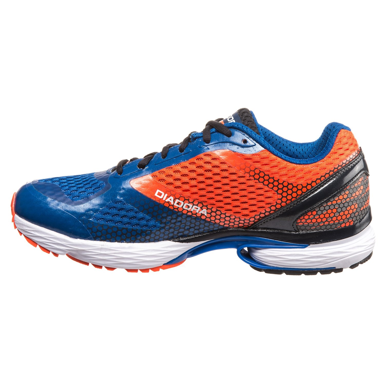 Save Diadora 4 Running 48 Men for 6100 N Shoes 0O0CH