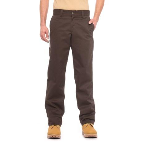 Dickies '67 Industrial Work Pants - Regular Fit, Straight Leg (For Men)