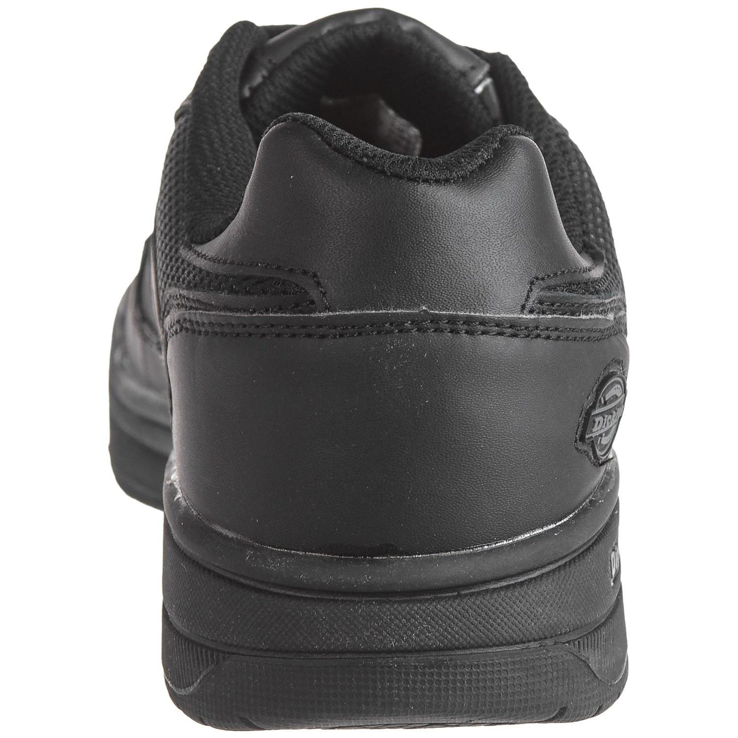 dickies athletic skate work shoes for save 53