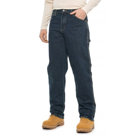 7a8fc31f445 Dickies Pants on Clearance average savings of 60% at Sierra