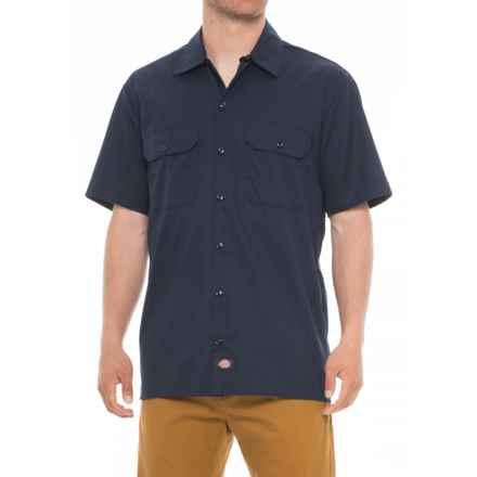 Dickies Flex Twill Shirt
