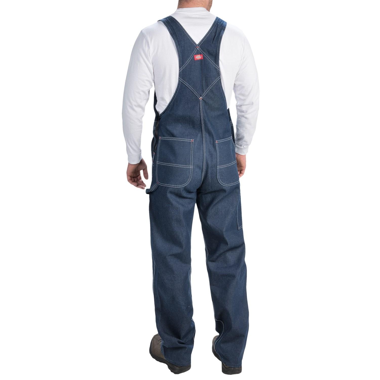 Shop for Dickies in Clothing, Footwear & Jewlery. Buy products such as Dickies Men's Original Work Pant at Walmart and save. Buy products such as Dickies Men's Original Work Pant at Walmart and save.