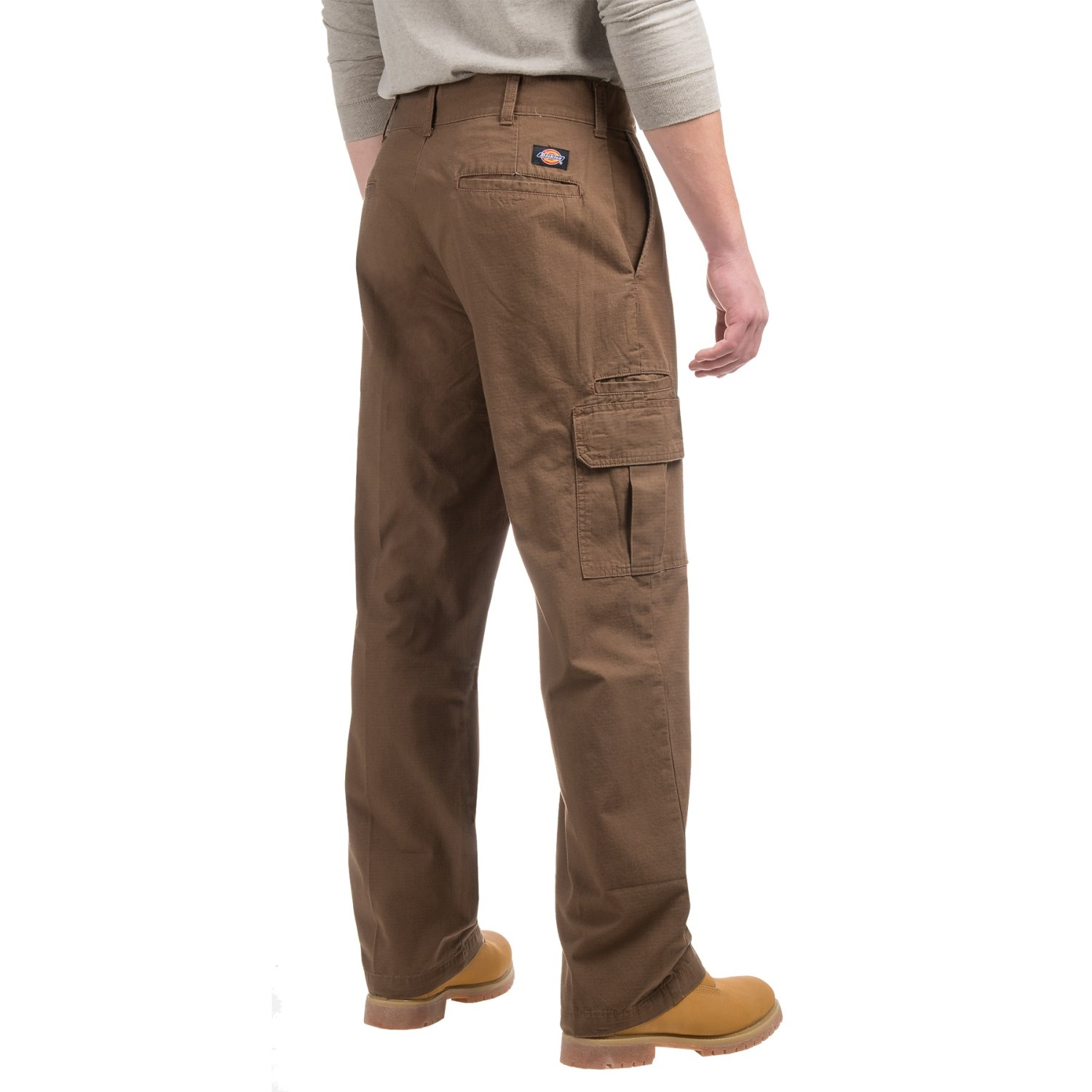Shop for Hiking Pants at REI - FREE SHIPPING With $50 minimum purchase. Top quality, great selection and expert advice you can trust. % Satisfaction Guarantee. Shop for Hiking Pants at REI - FREE SHIPPING With $50 minimum purchase. Top quality, great selection and expert advice you can trust. % Satisfaction Guarantee Taereen Cargo.