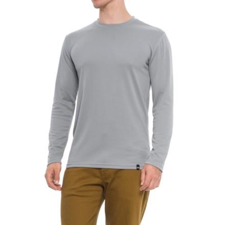 c3fa981c771 Dickies Men's Shirts & Tops: Average savings of 47% at Sierra