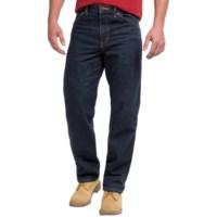 Deals on Dickies Regular Fit Jeans Straight Leg for Men