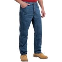 Dickies Regular Fit Men's Straight Leg Jeans (various colors)