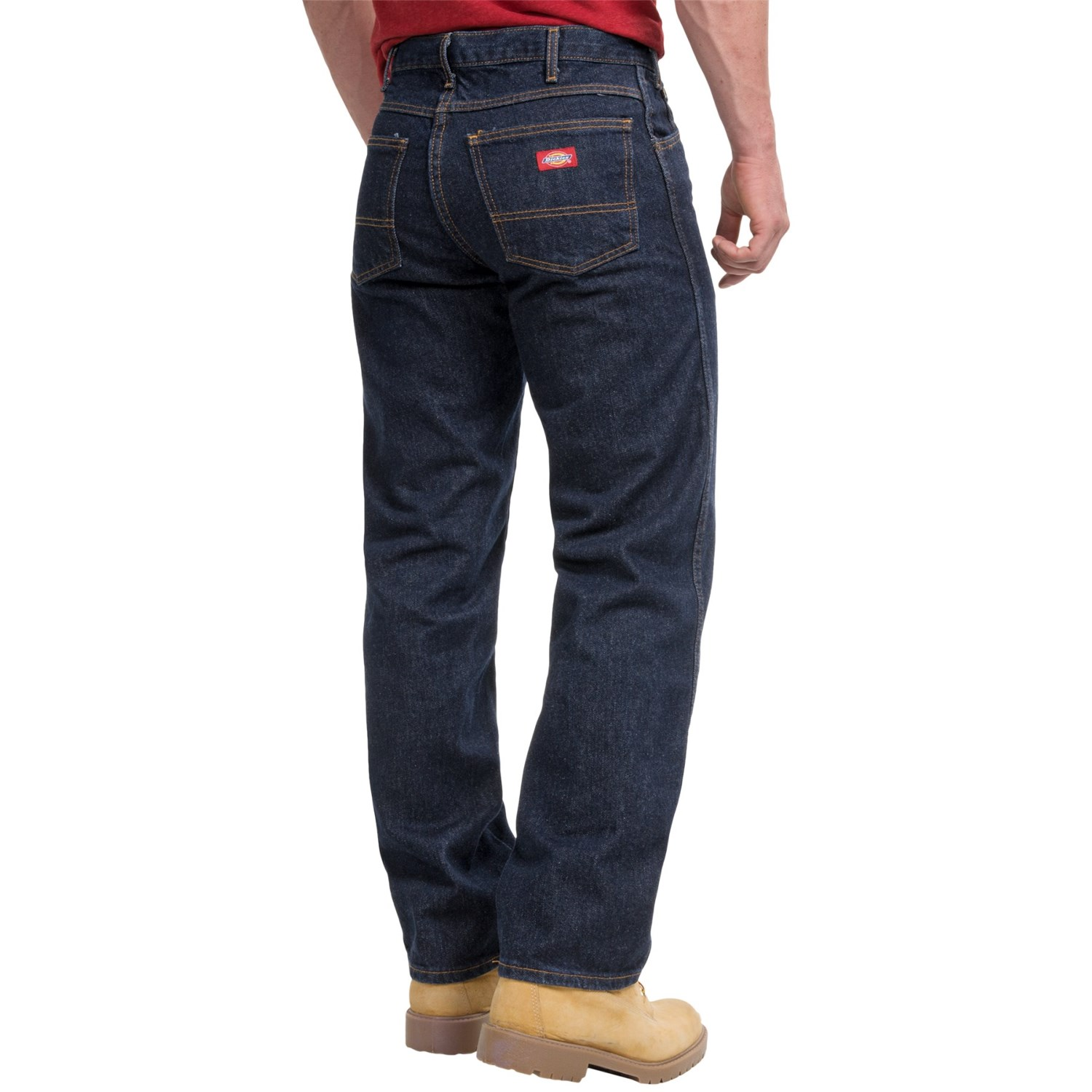 / Mens Regular Jeans. Wrangler. Men's Regular Fit Jeans. Average rating: out of 5 stars, based on reviews reviews. Wrangler. Walmart # This button opens a dialog that displays additional images for this product with the option to zoom in or out. Tell us if something is incorrect/5(K).
