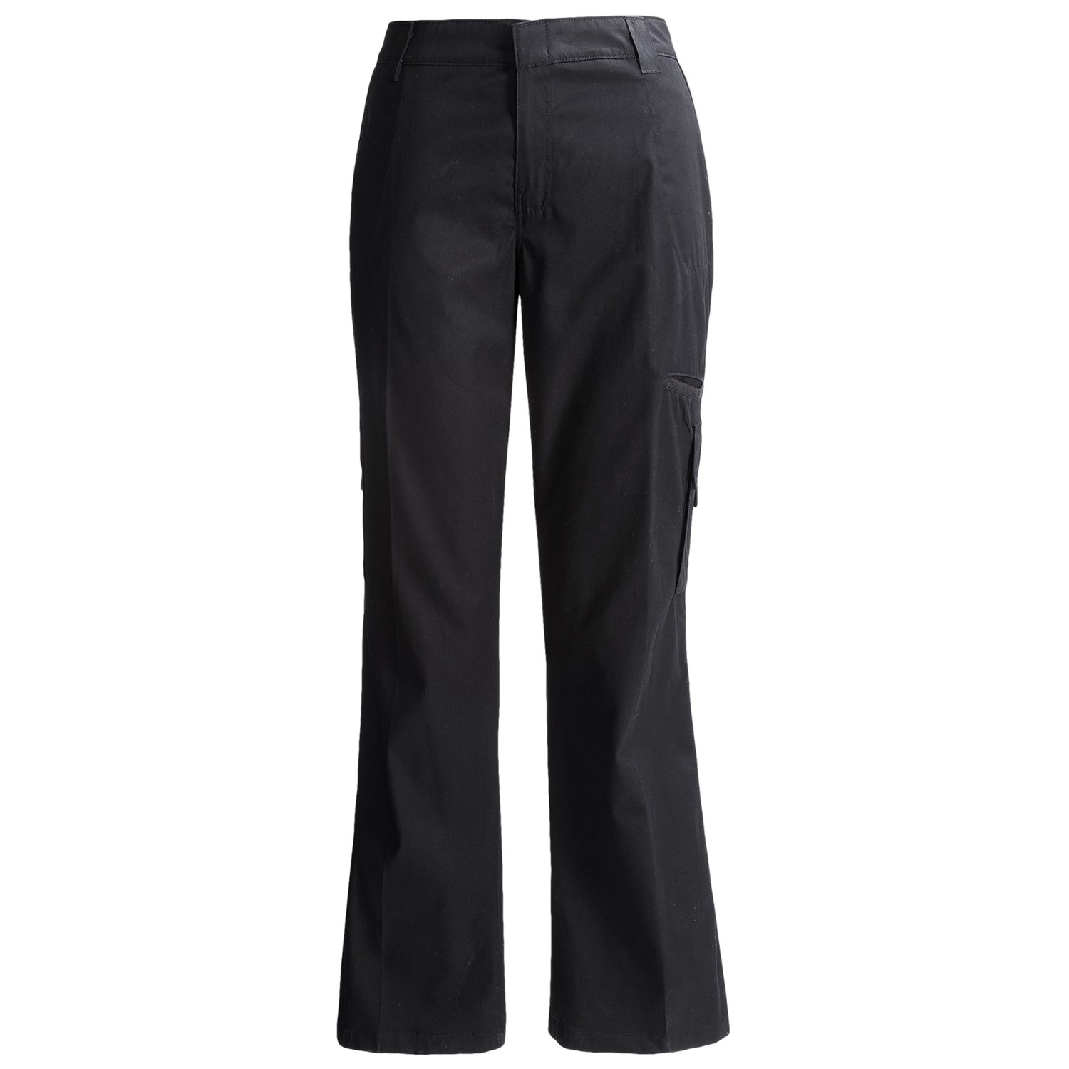 23b51721f1d Dickies Relaxed Fit Cargo Pants (For Plus Size Women) 7723J 49 on ...