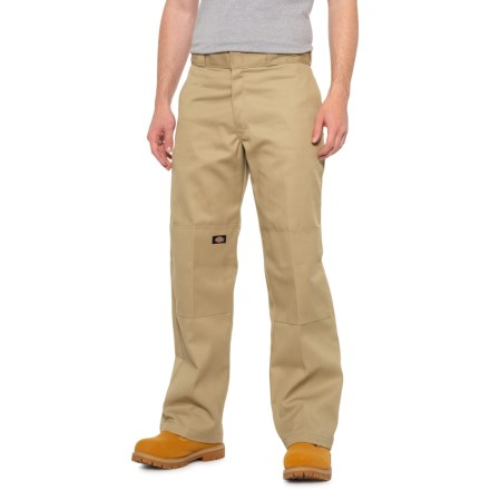 a5e293b5 Dickies Men's Work & Utility Pants: Average savings of 44% at Sierra