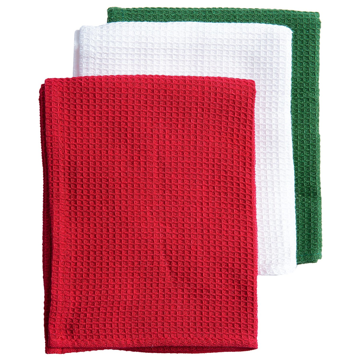 Dish Towel In: DII Kitchen Linen Dish Towel Gift Set