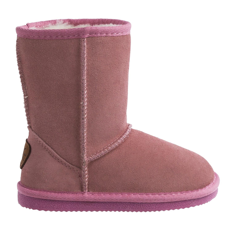 Merino Wool Ugg Boots