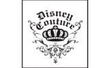 Disney Couture