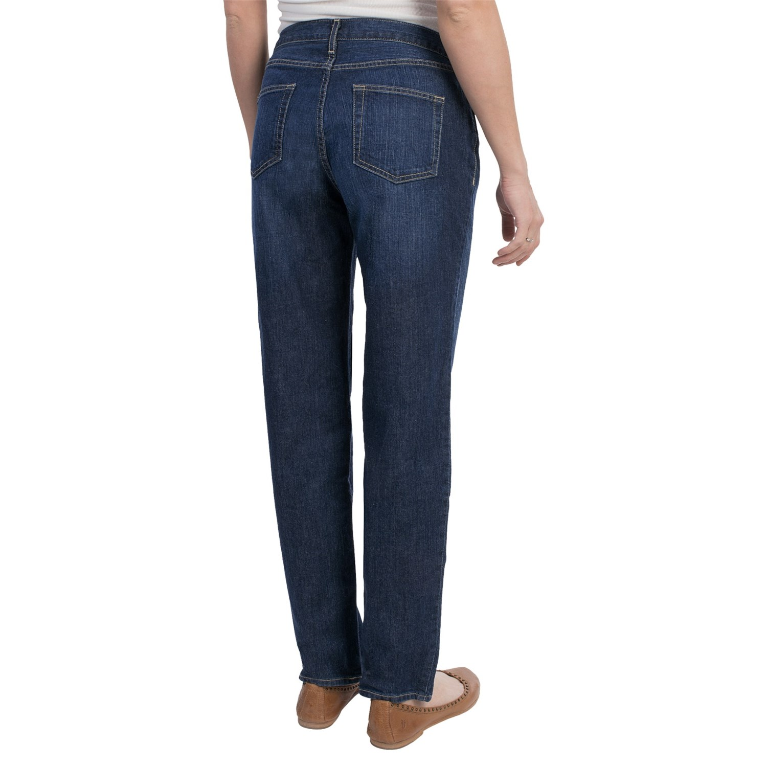 Shop distressed denim, now available in plus sizes, at loadingbassqz.cf! Find fashion-forward items and dangerously good deals.