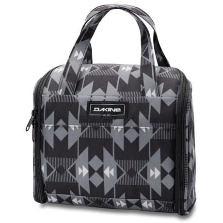 Diva 4L Toiletry Bag (For Women)