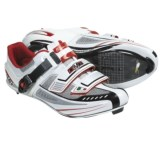 DMT Impact Road Cycling Shoes - SPD, 3-Hole (For Men)