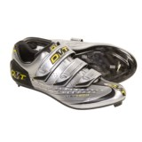 DMT Kyoma Road Cycling Shoes - Carbon, 3-Hole (For Men)