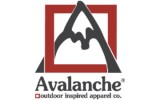 DO NOT USE/Avalanche Wear
