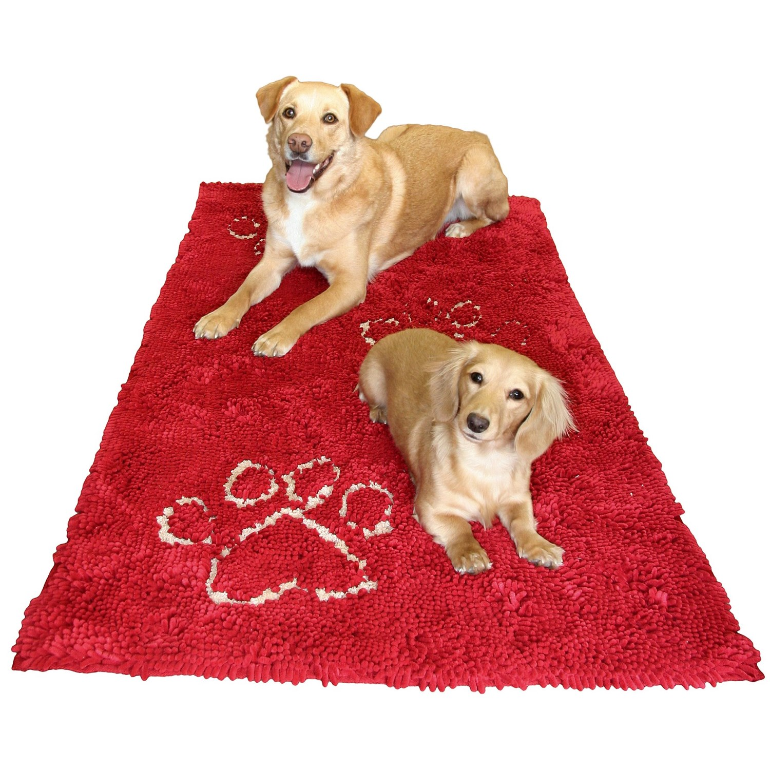Dog Gone Smart Dirty Dog Doormat Reviews